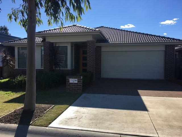 15 Wader Street, Cranebrook, NSW 2749