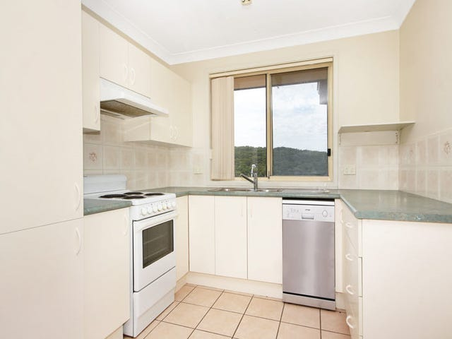 1/3 Panbula Place, Flinders, NSW 2529