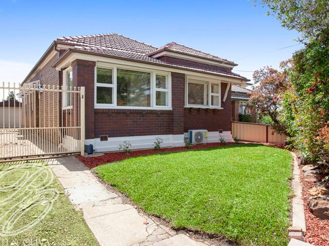 303 Georges River Road, Croydon Park, NSW 2133