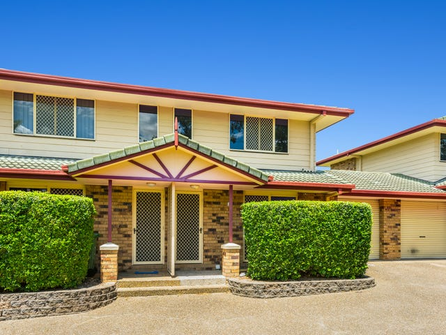 19/62 Mark Lane, Waterford West, Qld 4133