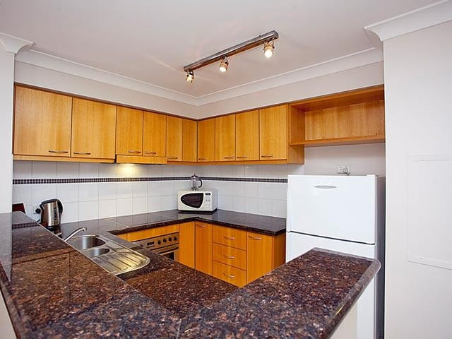 6/122 Mounts Bay Road, Perth, WA 6000