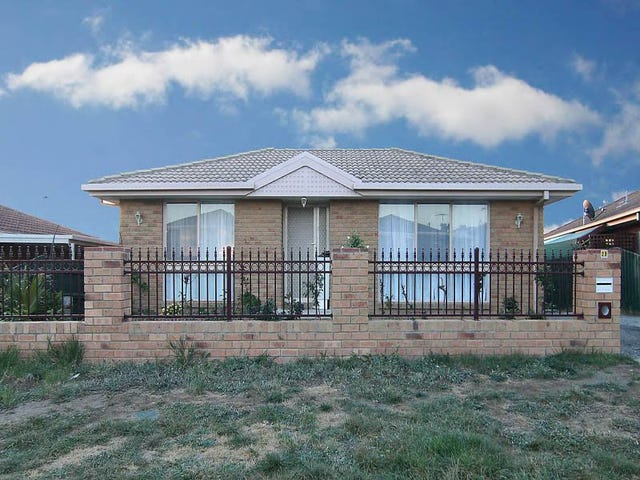 29 Hibiscus Place, Meadow Heights, Vic 3048