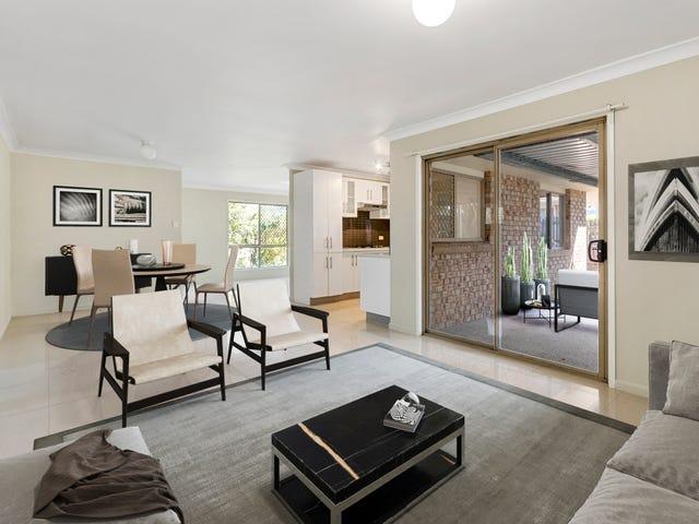 11 Eucalyptus Court, Redbank Plains, Qld 4301