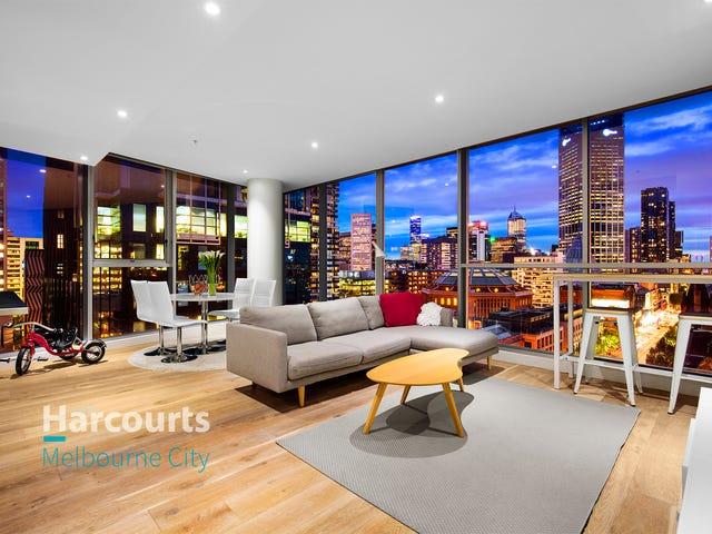 909/68 La Trobe Street, Melbourne, Vic 3000