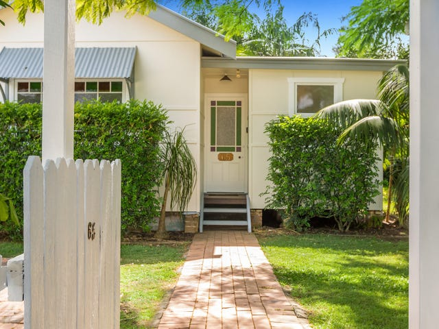 65 Shirley Street, Byron Bay, NSW 2481