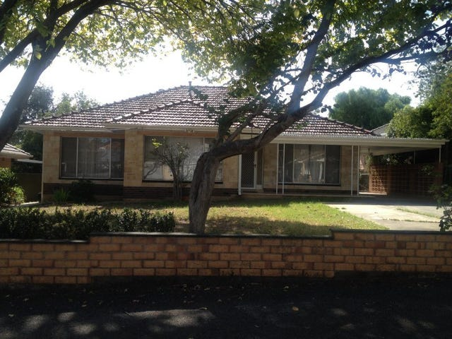 8 Grandview Drive, Urrbrae, SA 5064