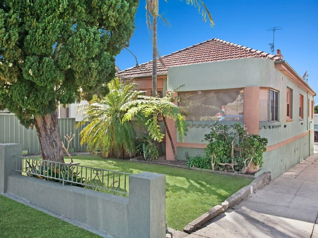 49 Carrington Street, Mayfield, NSW 2304