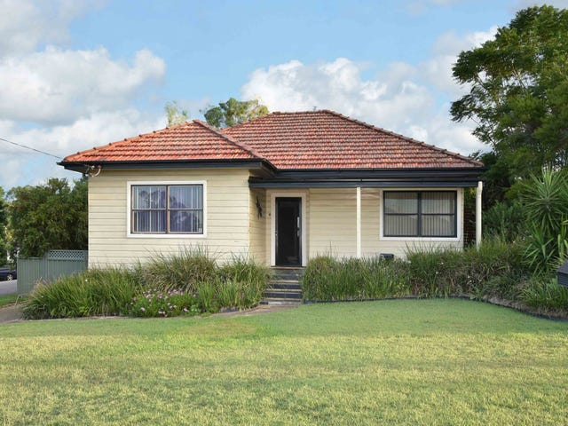 34 Capper Street, Telarah, NSW 2320