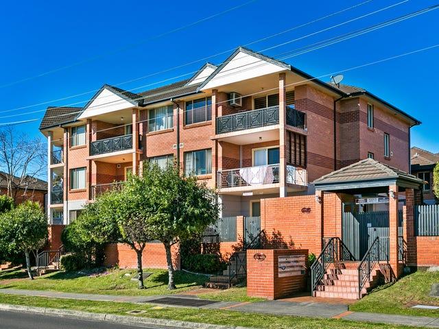 3/474 Kingsway, Miranda, NSW 2228