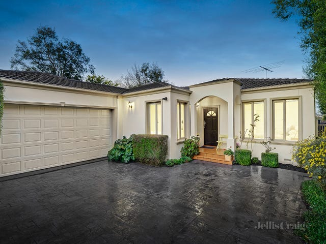 2/18 Sunhill Road, Templestowe Lower, Vic 3107