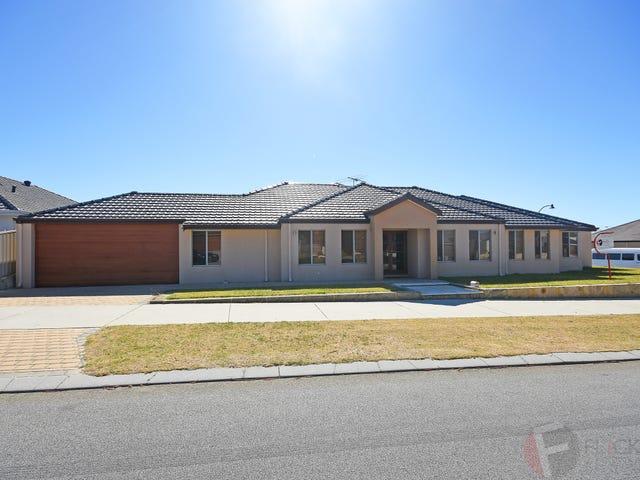 250 Santa Barbara Pde, Jindalee, WA 6036