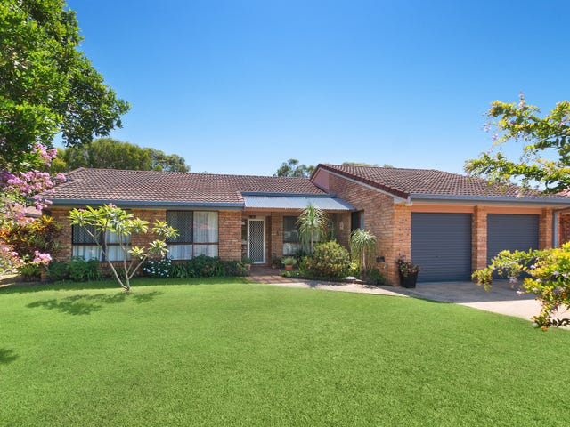 24 John Sharpe Street, East Ballina, NSW 2478