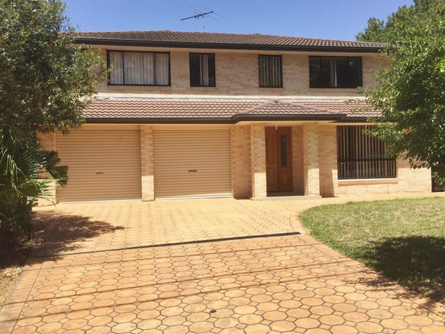 187 Victoria Road, West Pennant Hills, NSW 2125