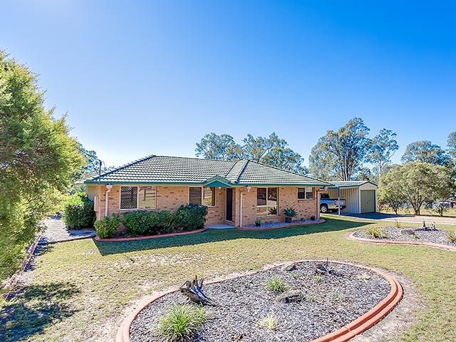 25 Banksia Road, Bells Bridge, Qld 4570