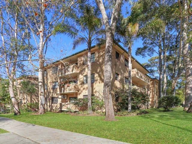 14/5-9 Garfield Street, Carlton, NSW 2218