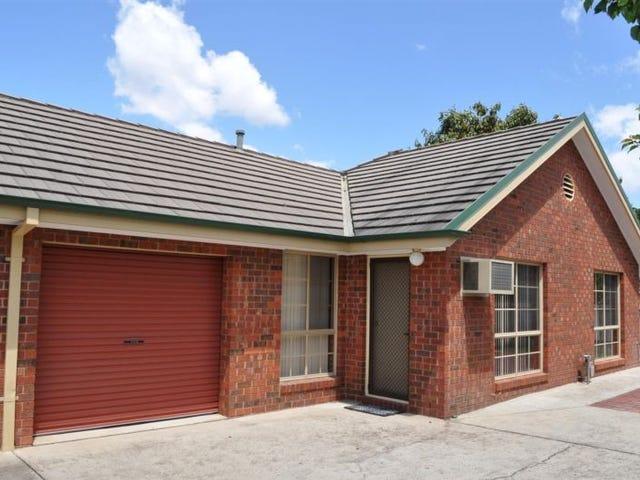 3/445 Macauley Street, Albury, NSW 2640