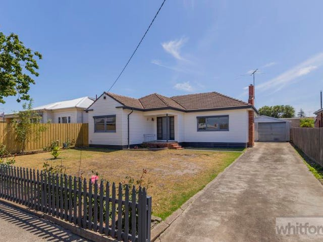 10 Trewheela Avenue, Manifold Heights, Vic 3218