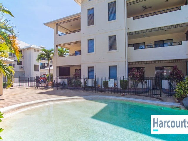19/18-30 Sir Leslie Thiess Drive, Townsville City, Qld 4810