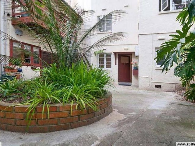 7/15 George Street, Manly, NSW 2095