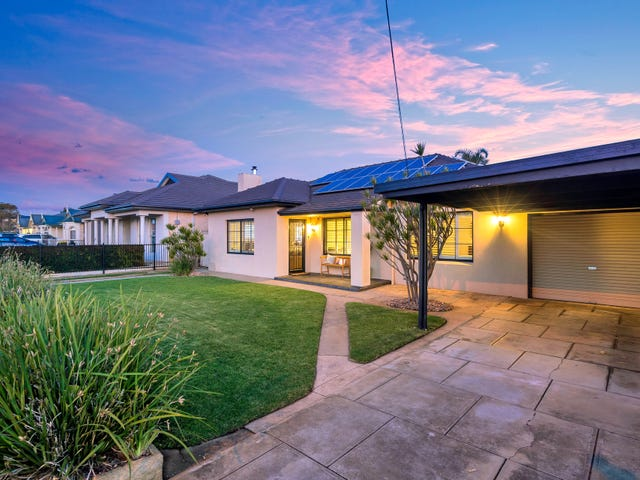 1 Riesling Avenue, Glengowrie, SA 5044