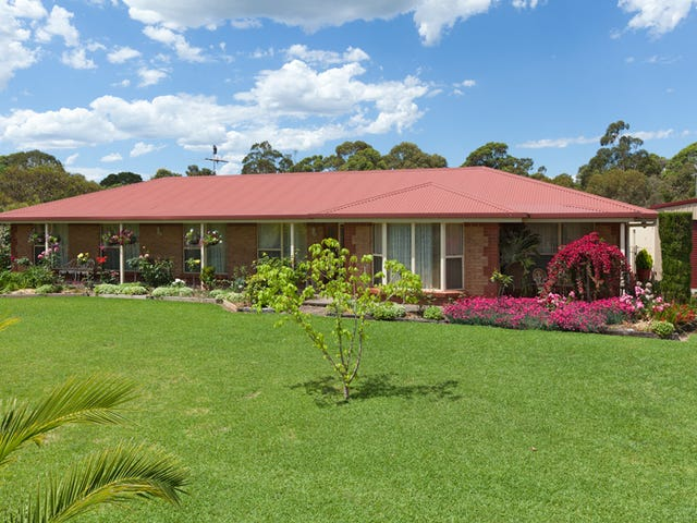 21 Wattle Road, Millicent, SA 5280
