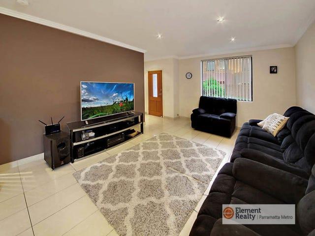 16/210 Pennant Hills Road, Oatlands, NSW 2117