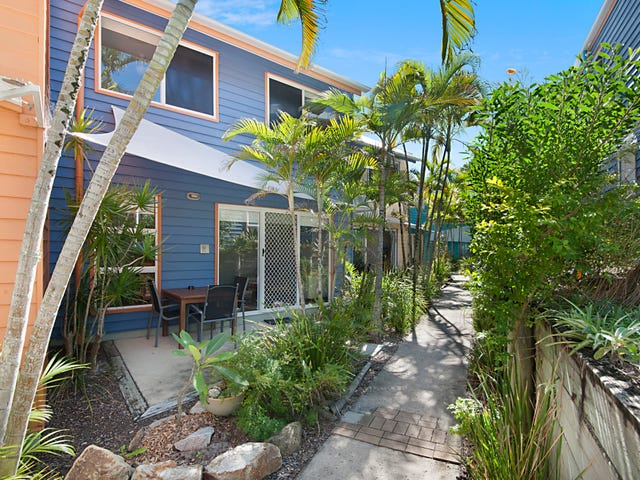 11 / 43-51 Oriole Avenue, Peregian Beach, Qld 4573