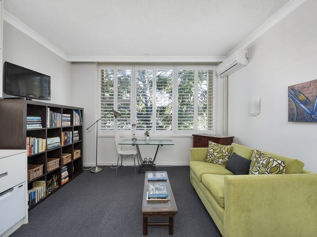 56/450 Pacific Highway, Lane Cove, NSW 2066