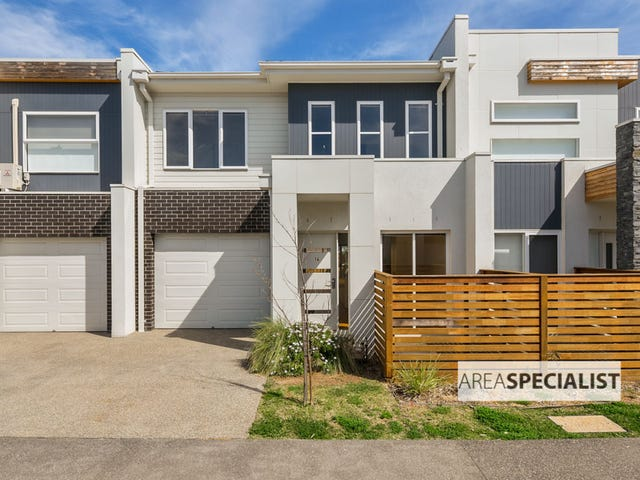 14/5 Annafee Avenue, Keysborough, Vic 3173