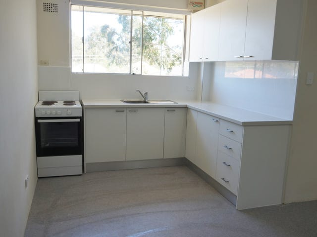 5/12-14 Waterside Crescent, Carramar, NSW 2163