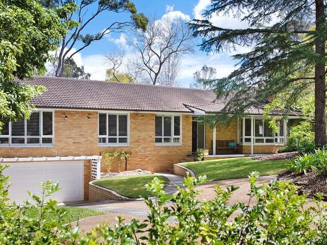 28 Warrowa Avenue, West Pymble, NSW 2073