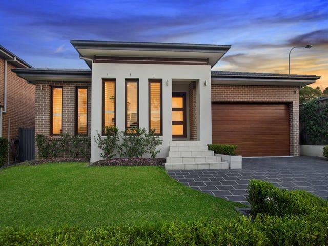 69 Craigmore Drive, Kellyville, NSW 2155