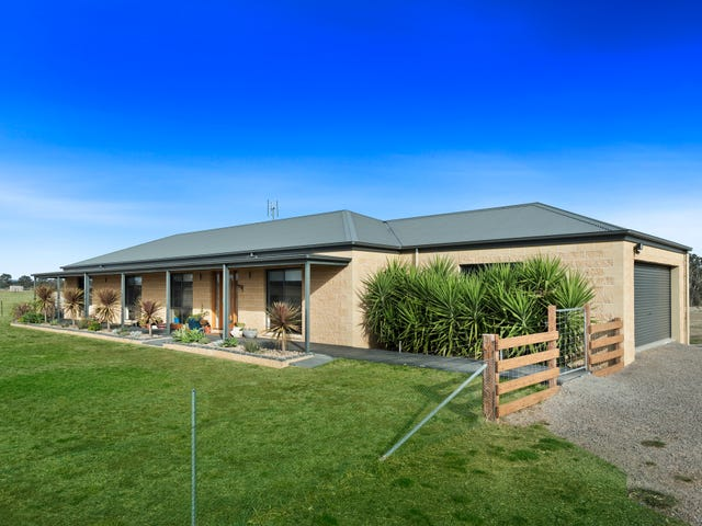 75 Grandfather Creek Road, Shelbourne, Vic 3515