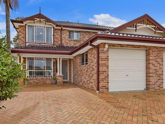5B Heritage Drive, Kanwal, NSW 2259