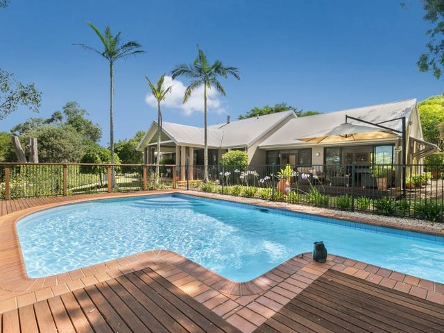 18 Bakers Hill Place, Anstead, Qld 4070