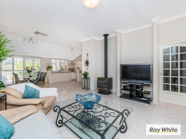 182 Southacre Drive, Canning Vale, WA 6155