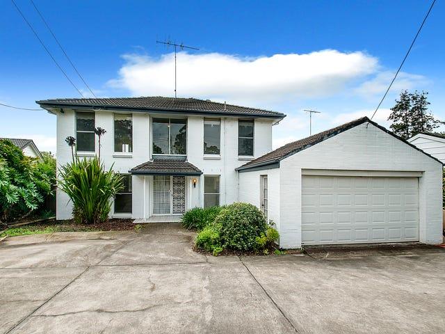 95e Seven Hills Road, Baulkham Hills, NSW 2153