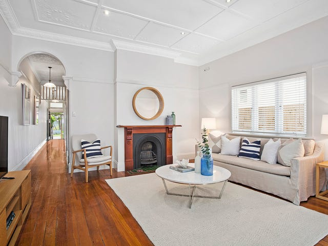 47 Quinton Road, Manly, NSW 2095