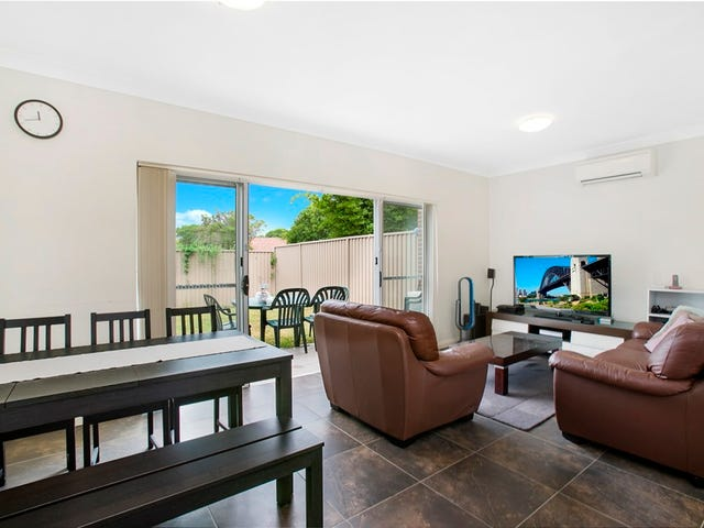 A1/414-420 Victoria Road, Rydalmere, NSW 2116
