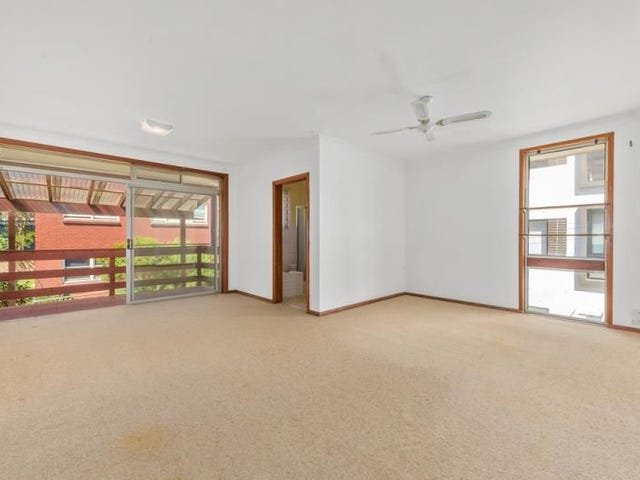 581 Old South Head Road, Rose Bay, NSW 2029
