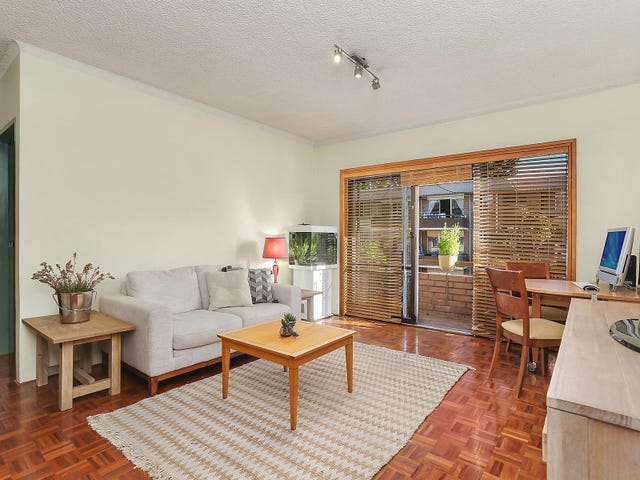 6/14A Goulding Road, Ryde, NSW 2112