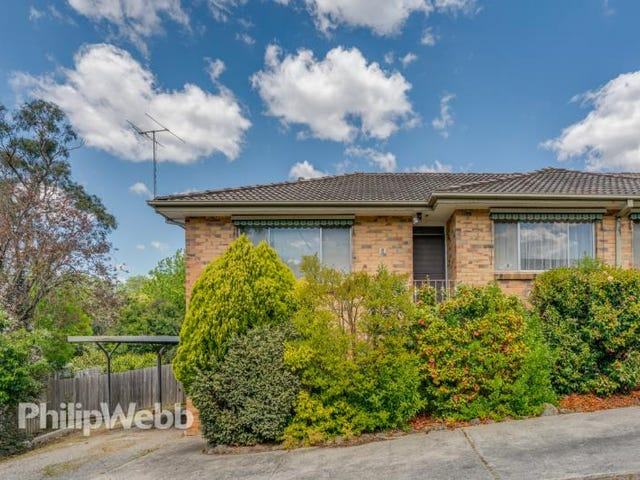 8/57 Doncaster East Road, Mitcham, Vic 3132