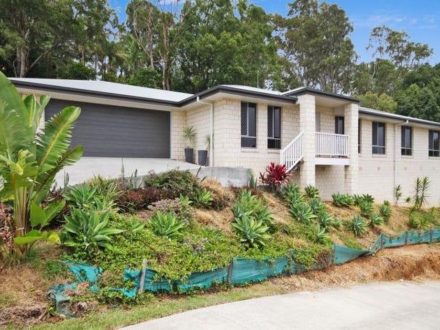 9 Belah Court, Banora Point, NSW 2486