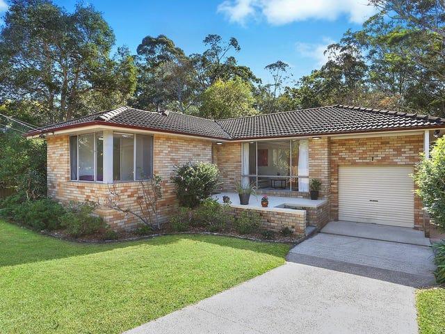 10 Merinda Avenue, Epping, NSW 2121