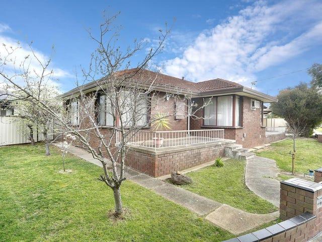 16 Nurla Court, Sunshine West, Vic 3020