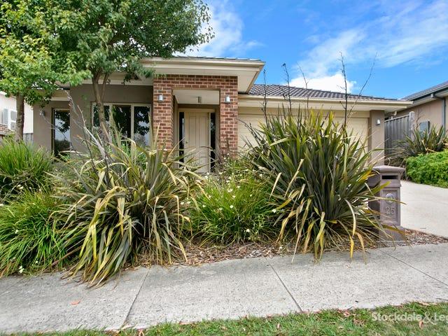 25 Waterhouse Way, Botanic Ridge, Vic 3977