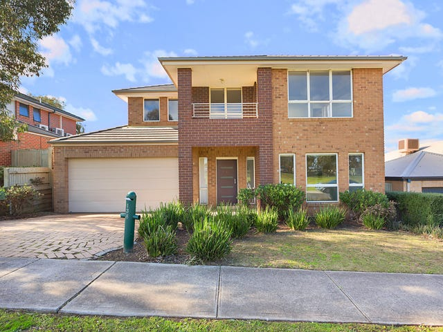 138 Epping Road, Epping, Vic 3076