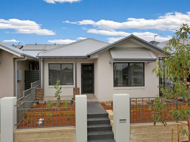 14 Altitude Street, North Richmond, NSW 2754
