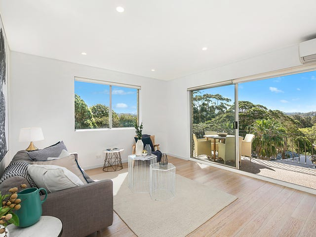 5/87 Birkley Road, Manly, NSW 2095