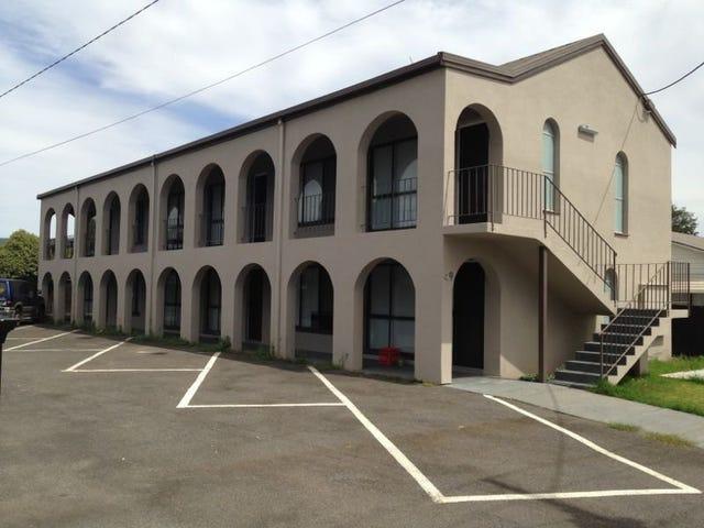 Unit 1-8/49 Langford Street, Moe, Vic 3825